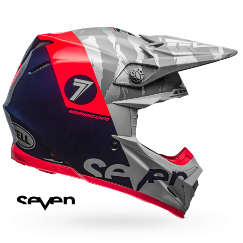 bell-moto-9-flex-dirt-motorcycle-helmet-seven-zone-gloss-navy-coral-right